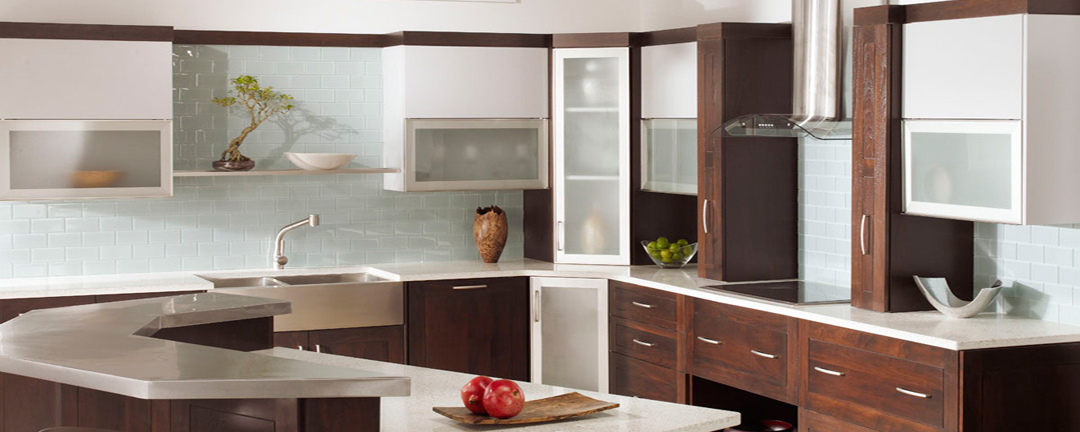 Francis and Wane Custom Cabinetry Custom Cabinets